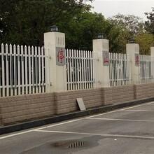 宜宾翠屏隔离栏变压器围栏/供应:图片