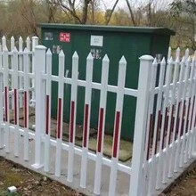 乌兰察布市学校景区围栏/护栏公司,图片
