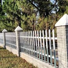 现在的行情:浙江衢州常山县隔离栏变压器围栏/-厂家在哪里?图片
