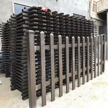 阳江江城1.2米塑钢护栏/-江海霞现货供应护栏图片