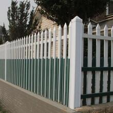 甘孜色达县电力护栏变压器围栏/-价格很关键图片
