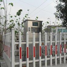 电力设备围栏:洛阳宜阳县电力设备围栏供应:图片