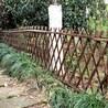 固镇蚌埠竹围栏80公分竹篱笆80公分碳化防腐