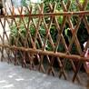 泾县竹子护栏