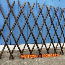 六安霍邱县栅栏厂家竹篱笆皖南篱笆栅栏图片