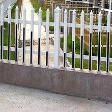 潜山官庄镇桐城新渡镇院墙围栏小区院墙围栏图片展示图片