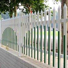 安庆潜山王河镇院墙围栏护栏围栏制作安优游注册平台图片样式图片