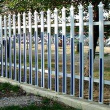安庆潜山王河镇围墙护栏铜陵护栏厂优游注册平台厂优游注册平台列表图片