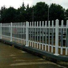 望优游注册平台太慈镇东至大渡口围墙护栏1.5米高围栏伸缩栅栏图片