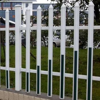 铜陵横埠镇围墙护栏1.5米高围栏围栏样式
