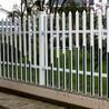 1.5米高围栏