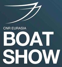 第14届土耳其国际游艇展览会