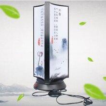 苏州乐福之家石墨烯地暖-石墨烯远红外取暖器