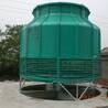 盛利冷却塔百度冷却塔小型冷却塔大型冷却塔冷却塔价格