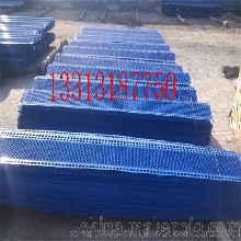 柔性防风网金属防风网专业防风抑尘网生产厂家