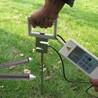 博罗土壤氡浓度检测