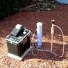 惠阳土壤氡浓度检测