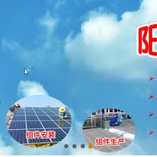 870816纵目科技这个项目怎么样?有哪些优势?首都北京图片