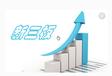 深圳839313和宁信息股权投资有什么风险吗?