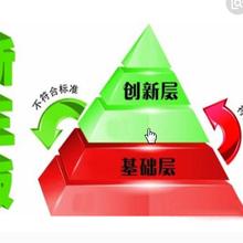 龙门教育838830多少股起投资认购?上海市图片