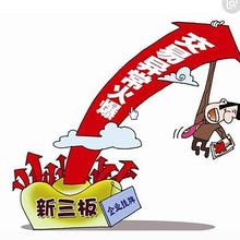 龙门教育838830多少钱一股?股价多少?深圳特区图片
