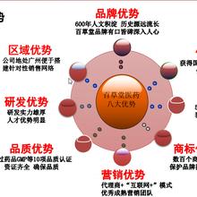 傲基电商834206多少钱一股?股价多少?上海市图片