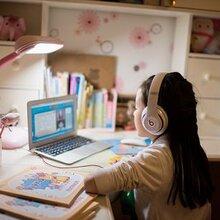 南京绘本加盟绘本阅读的好处