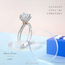 传承十年的珠宝品牌——梵卡伊,将于11月份正式入驻兰州