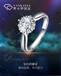 钻石私人定制选择什么品牌?
