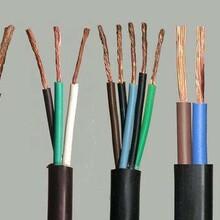 深圳进口电线电缆报关需要3C认证吗