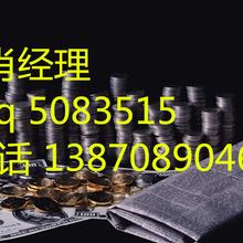 信管家国际期货面向全国招商