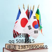 上海黄浦国际期货具体在哪里支持客户盈利的有吗