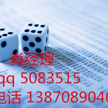 上海虹口怎么炒国际期货资金安全吗怎么样才可以做到开户快捷