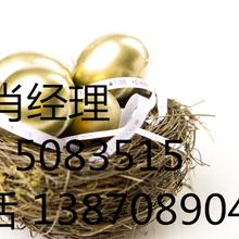 上海普陀有国际期货吗在哪里有总部可以开户的?