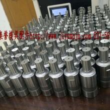 上海精密零件加上海精密机械加工中国大型厂家