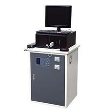 机床控制系统,机床控制柜