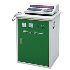 机床控制柜,机床控制系统,控制系统,控制柜