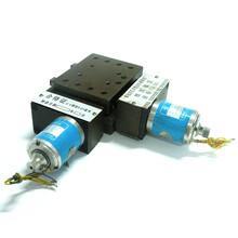 锥度装置精品锥度装置线切割配件通用锥度装置