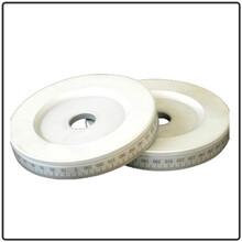 优质X-6刻度盘精品刻度盘线切割配件刻度盘