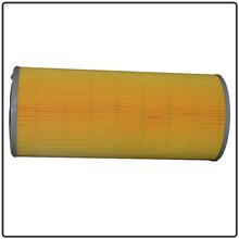 滤芯过滤芯液压油滤芯分离聚结滤芯滤芯过滤芯