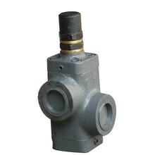 溢流阀叶片泵总成精品特销叶片泵总成溢流阀