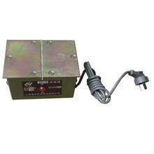 精品特销退磁器45号钢退磁器适用磨床退磁器