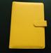 礼品厂家定制果色系列小台灯笔记本移动电源企业活动纪念品