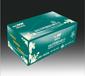 礼品公司供应烟台广告纸抽,抽取式纸巾,盒抽定制