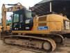 出售一台神钢75挖掘机,纯土方机,全国包送