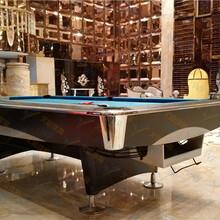 东莞花式九球台球桌厂家东莞哪里有台球桌卖东莞台球桌图片