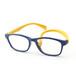 浙江义乌太阳镜生产批发广东东莞儿童墨镜生产批发江苏眼镜供货商