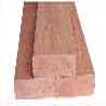 柳桉木板材、柳桉木价格、红柳桉黄柳安对比介绍