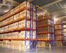 沈阳德利达仓储设备有限公司专业从事于沈阳中型货架,沈阳重型货架,沈阳仓储货架