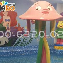 广东汕头水上乐园价位,儿童益智乐园厂价直销,早教教具
